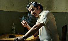 Escobar ailesinden Netflix'e 1 milyar dolarlık dava