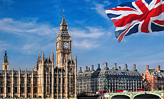 İngiltere, bağımsızlık referandumuna izleme heyeti gönderiyor