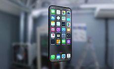 iOS 11, iki kat fazla pil tüketiyor