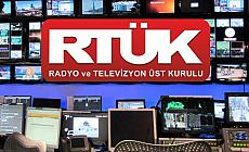 RTÜK'ten Rudaw'ın Türksat'tan çıkarılması kararı