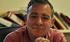 Gazeteci Murat Çelikkan tahliye edildi