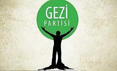 Gezi Partisi kapandı