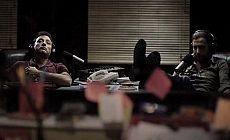'Kaybedenler Kulübü: Yolda'nın çekimleri başladı