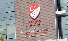 Üç büyük kulüp PFDK'ya sevk edildi
