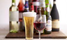 Hangi içki, ruh halini nasıl değiştiriyor?
