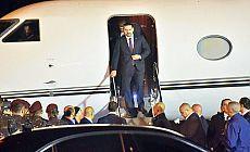 Saad Hariri istifasını ertelediğini açıkladı