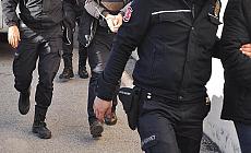 Ankara'da 107 öğretmen hakkında gözaltı kararı