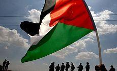 Hamas ile Fetih anlaştı: 11 yıl sonra ilk genel seçim
