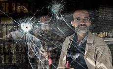 'Türkiye, geçen yıl en çok sivil ölümlerin yaşandığı beş ülkeden biri'