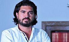 Rasim Ozan Kütahyalı'ya suç duyurusu