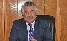 Selim Sadak'a tutuklama istemi