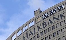 İran Merkez Bankası'ndan Halkbank açıklaması