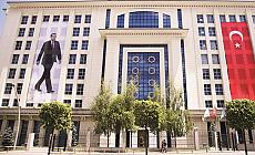 AKP'de muhalifler kazandı: Genel merkezin adayı kaybetti