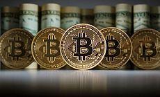 Bitcoin'den yeni rekor: Değeri 20 bin doları aştı