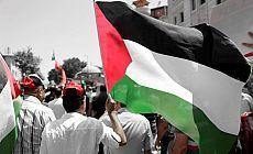 Türkiye'den Filistin'e 10 milyon dolar hibe