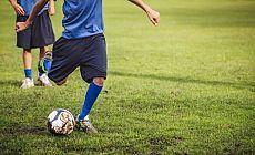 Hollanda'da her 8 sporcudan biri cinsel istismara uğruyor