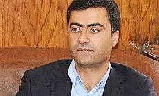 HDP'li Zeydan Elazığ'a getirildi
