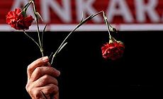'Barış Meydanı' teklifine AKP'lilerden ret