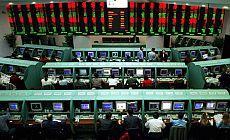 Borsa, tüm zamanların rekorunu kırdı