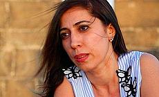 Nurcan Baysal gözaltına alındı