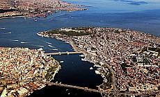 Kandilli'den İstanbul için deprem ve tsunami uyarısı
