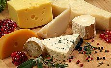 Sahte peynir uyarısı: İçinde süt olmayan peynir üretiliyor