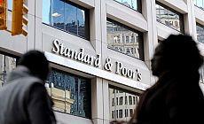 S&P, Türkiye'nin kredi notunu açıkladı, uyardı: Düşürülebilir
