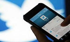 Twitter'dan yeni karar