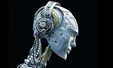 Yapay zekanın getirebileceği tehlikeler neler?