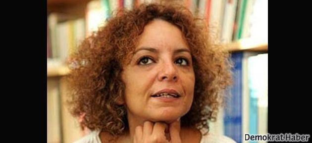 Üstündağ: Süreç, AKP'nin istediğimiz hale gelmesi süreci değil