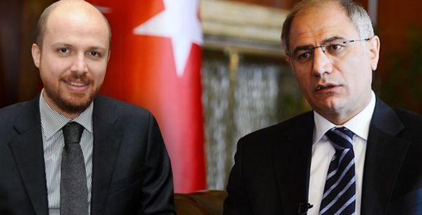 Vahim iddia: Bilal'e yaklaşanı vurun