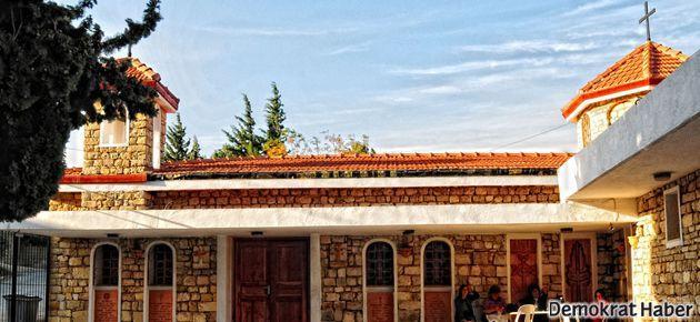 Vakıflı Ermenileri 'köy' isminde ısrarlı