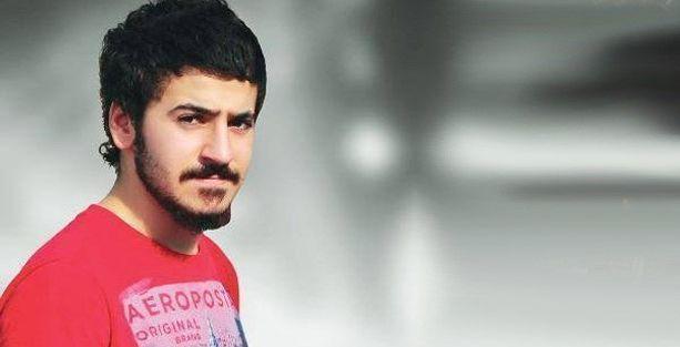 Valiye 'Ali İsmail'in katili' diyen öğrencilere dava