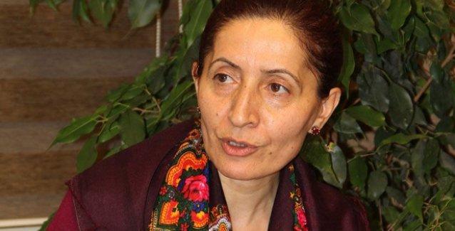 Van'da kaymakamlıktan muhtarlara 'HDP'ye oy verirseniz hizmet yok' tehdidi