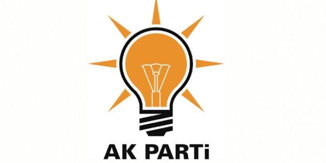 Vatan yazarı AKP'den vekil olmak için istifa etti
