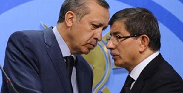 Vatan yazarı Hüseyin Yayman: Erdoğan'ın gönlünde Davutoğlu var