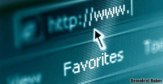 Vazgeçilemeyen beş internet sitesi