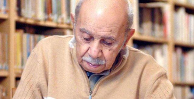 Vedat Türkali'den HDP için destek çağrısı