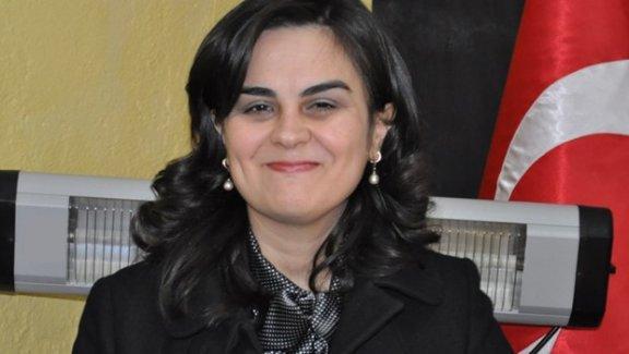 Vekilliğe reklam arası: Tülay Babuşçu aday gösterilmedi