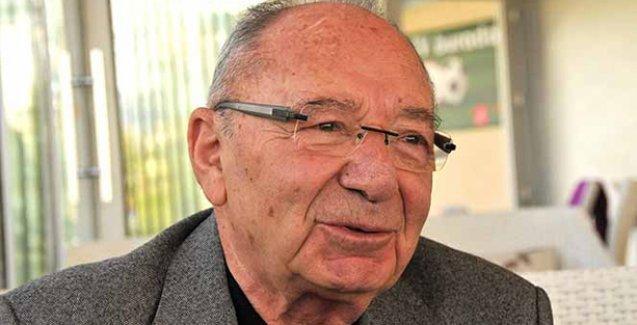 Veliyiddin Ulusoy: AKP iktidarı, kendi Alevisini yaratıyor
