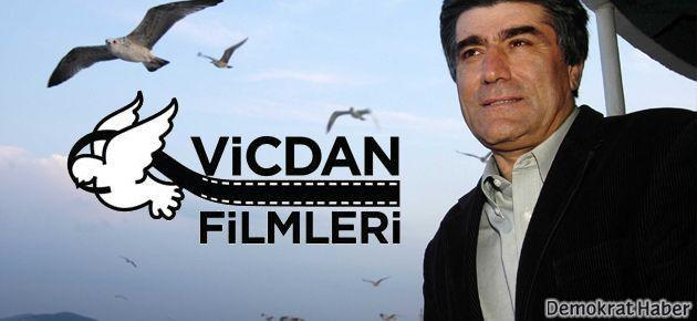 Vicdan Filmleri 16 Ocak'ta İFSAK'ta