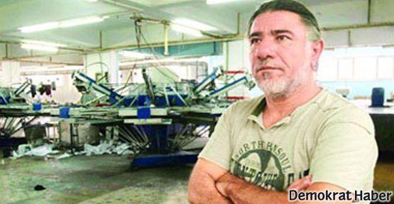 Vicdani redçi Ali Fikri Işık askere gönderilecek