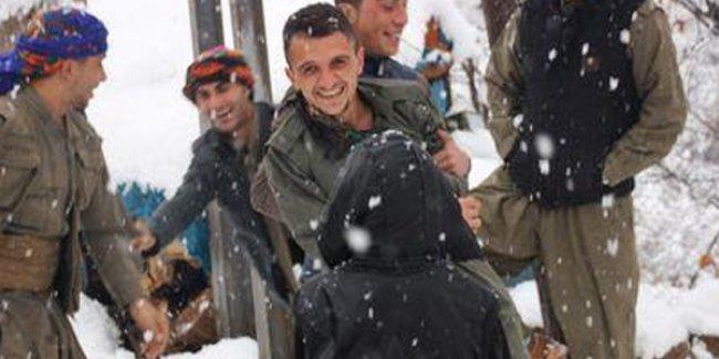 Vicdani retçi Faruk Encü gözaltına alındı
