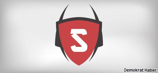 Virus Shield uygulaması sahte çıktı