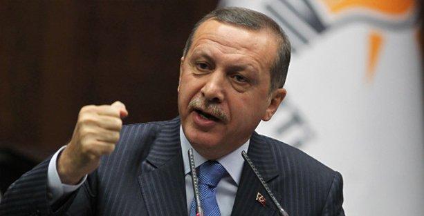 Wall Street Journal: Erdoğan Türkiye'yi otoriterliğe bir adım daha yaklaştırdı