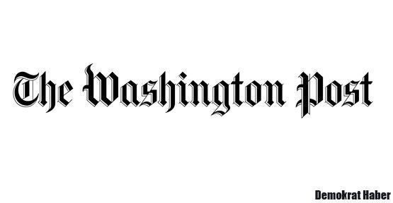 Washington Post: ABD-Türkiye ortak operasyon hazırlığında