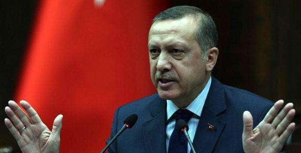 Washington Post: Erdoğan, Ermenilerin 'aşağılık' olduğunu düşünüyor
