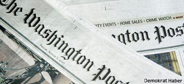 Washington Post: Penguenin yerini kedi aldı