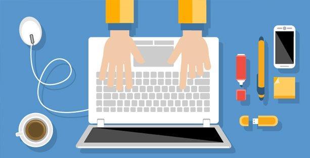 Web sitesi tasarım brifingi nelerden oluşmalıdır?