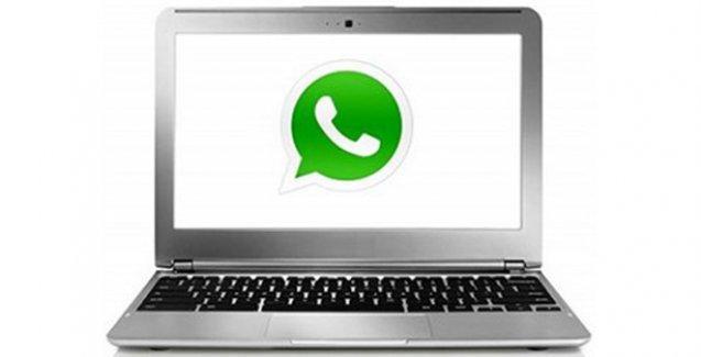 WhatsApp ve Facebook'tan ortak yenilik
